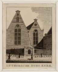 Luthersche Oude Kerk