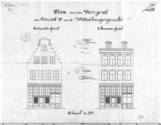 Wittenburgergracht 19