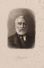Sybrant Altmann ( 1822-1890)
