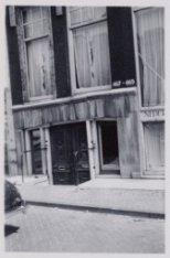 Keizersgracht 467-469