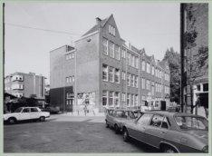 Chasséstraat