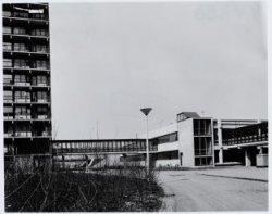 Bijlmermeer A