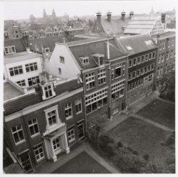 Keizersgracht 569-585