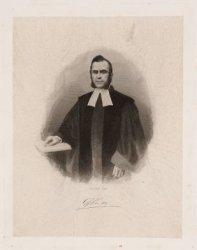 Gerardus Johannes Vinke (06-09-1828 / 16-02-1881)