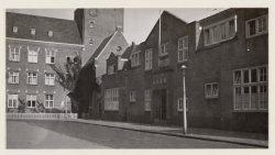 Linnaeushof 44-46