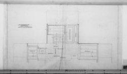Uitbreiding en de verbouwing van de kazerne van de Vrijwillige Burgerwacht Singe…