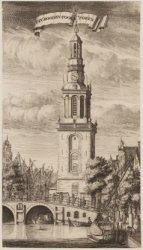 Jan Rooden-Poorts Toren
