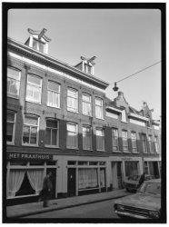 Rustenburgerstraat 92-94