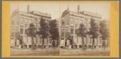 Keizersgracht 309-317 (ged.) (v.l.n.r.)