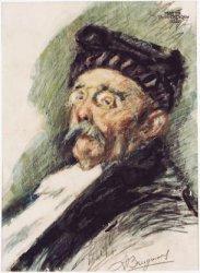 Hajo Brugmans (1868-1939)