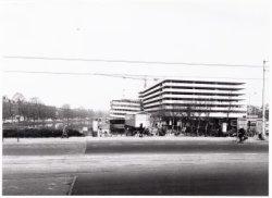Elandsgracht bij Marnixstraat
