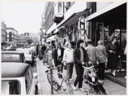Ferdinand Bolstraat 71-81