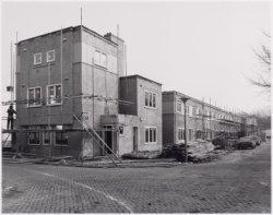 Onderlangs - Sikkelstraat