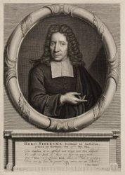 Hero Sibersma (20-05-1644 / 09-03-1728)