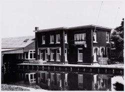Rigakade 1
