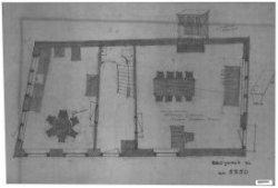 Begijnhof 34