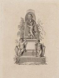 Hendrik van Eyl Sluyter (11-01-1739 / 12-02-1814)