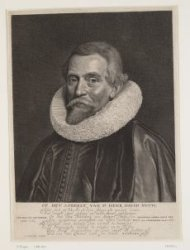 David Nuyts (1568 / 24-09-1631)