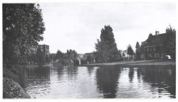 Noorder Amstelkanaal