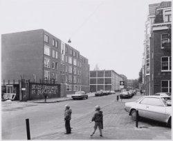 Nova Zemblastraat 58
