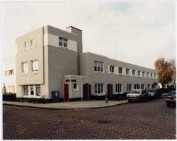 Ploegstraat - Sikkelstraat