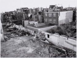 Haarlemmerdijk 134-136