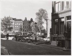Westermarkt 14 (16-20 afgebroken)