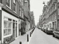 Laurierstraat
