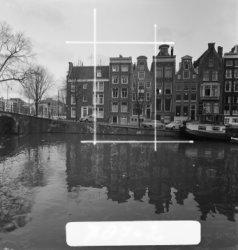 Amstel, Keizersgracht 818-826