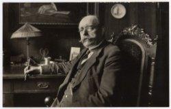 Dr. Hajo Brugmans (1868-1939)
