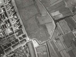 Luchtfoto Buikslotermeer
