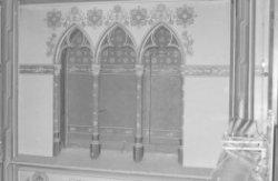 Keizersgracht 220, R.K. Onze Lieve Vrouwekerk (Redemptoristenkerk), uit 1852-54 …
