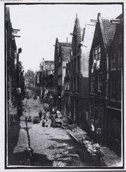 Oude Looiersstraat 101-93
