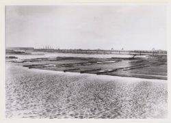 Vlothavens, ten noorden van de Oude Houthaven