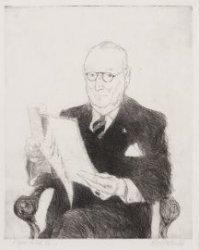 D.A. Delprat