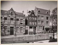 Lauriergracht 2