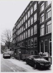 Westermarkt 36-58 (vrnl.)