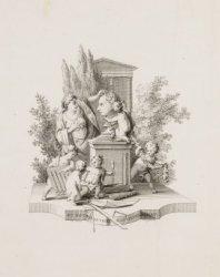 Jacob Otten Husly (ca. 1735-1795)