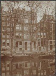 Keizersgracht 14-20 (v.r.n.l.)