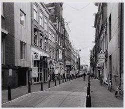 Wolvenstraat 2 t/m 22 (links, v.r.n.l.)