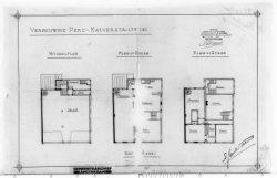 Kalverstraat 179-181/Olieslagerssteeg 6