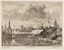 De Jacht-haven