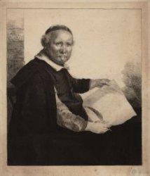 Lieven Willemsz. Coppenol (1598-1667/1668)