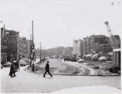 Waterlooplein 67 A-69 enz