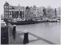 Amstel 260-234