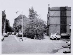Keizersstraat 15-17 (links)