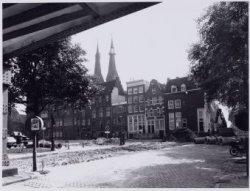 Haarlemmer Houttuinen 65-63
