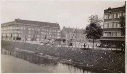 Cornelis Dirkszstraat 11 hoek Admiralengracht