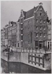Korte Prinsengracht 49-57