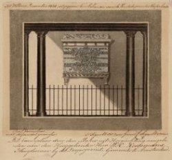 Tot Ultimo December 1831. uitgegeven ten behoeven van de Verdedigers des Vaderla…
